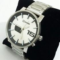 Relógio Xgames Xmgssa002 S2sk - Dourado / Masculino