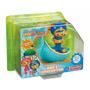 Juguete Figura Team-umizoomi Azul