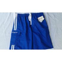 Shorts Polo Originales Importados Usa