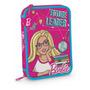 Barbie Diseño A
