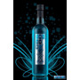 Frizze Evolution Blue 750 Ml