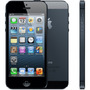 Iphone 5 16gb Black Usado Excelent Estado Notredame Belgrano