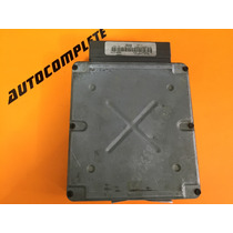 Computadora 3l8a-12a650-aja Ford Escape 3.0lts 03-04 Ecu Ecm