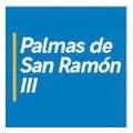 Proyecto Palmas De San Ramón Iii