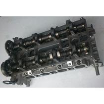 Cabeçote Ford Fusion 2.3 16v
