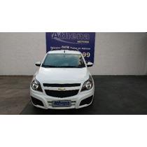 Chevrolet Montana Ls(n.serie) 1.4 8v(econo.flex)