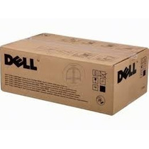 Dell 3110/3115cn High Capacity