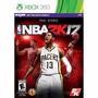 Juego Para Xbox 360 Todos Los Titulos!!