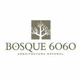 Desarrollo Bosque 6060
