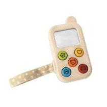 Plan Toys Mi Primer Teléfono