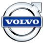 Repuestos Y Autopartes Volvo