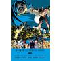 Los Padres Del Demonio / Batman / Grandes Autores / Ecc