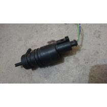 Bomba Esguicho Lavador Para-brisa Vw/audi 1t0955651