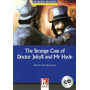 The Strange Case Of Dr.jekyll And Mr. Hyde ( Helbling )