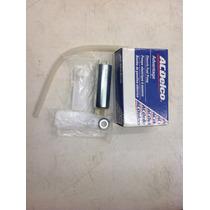 Repuesto Bomba De Gasolina Chevrolet Vortec 5.7 Y 4.3