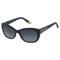 Remate Lentes De Sol Juicy Couture Ju556s 100% Originales