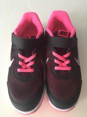 039d231a46d18 Tenis Nike Terminator Hombre - Tenis Nike para Niñas en Mercado ...