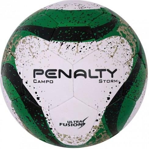 Bola Penalty Society Grama Sintética S11 Pro Astro - R  119 b537c1488e69f