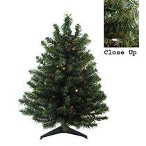 Árbol De Navidad 2