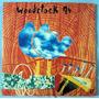 Woodstock 94 / Laser Disk Doble / Importado