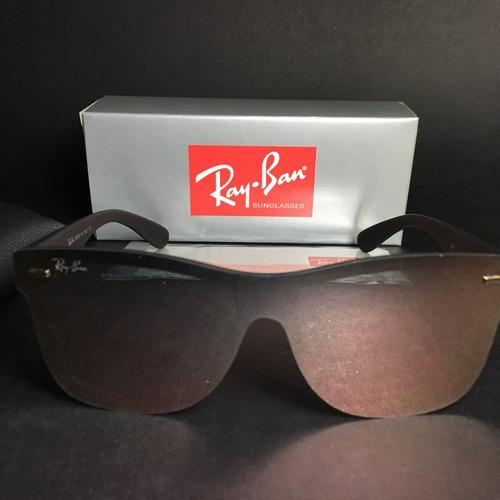 16608284529c4 Oculos De Sol Justin Blaze Top De Linha Wayfarer Round Aviad - R  39,99 em  Mercado Livre