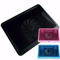 Cooler Resfriador, Para Notebook, Xbox, Receptor De Tv