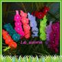 Coronitas O Bandanas De Flores Niñas Y Bebes