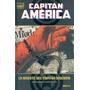 Marvel Deluxe:la Muerte Del Capitan America - Panini