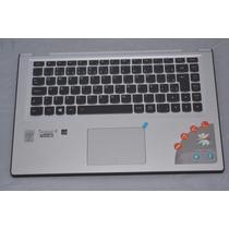 Base Touchpad E Teclado Iluminado Ultrabook Lenovo Yoga 2 13