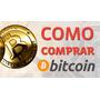 Bitcoins 0.0001 A $1.promo Ofertá Sin Pagar Leer Condiciones