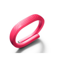 Pulsera Jawbone Up Smart Compatible Iphone Y Android 6467