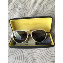 Lentes De Sol District Eyewear