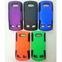 Forro Doble Microperforado Nokia Asha 303 N303 3030