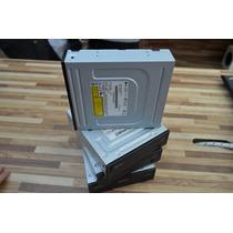 Gravador Dvd-rw Sata 3.5 Interno Desktop Pc Varias Marcas