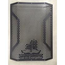 Telas Perfuradas Personalizadas Caixa Som Logomarca Igreja