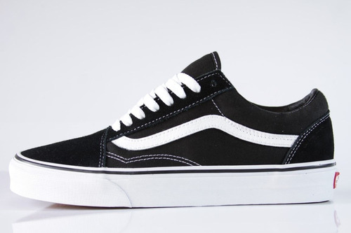 01d732618b7 tênis vans old skool ft skate original feminino masculino. Carregando zoom.