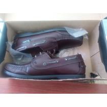 Zapatos Thom Sailor Talla 41