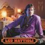 Leo Mattioli - Ese Soy Yo Cd
