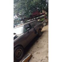 Sucata Caravan 4cil Peças De Opala Desmanche São Paulo
