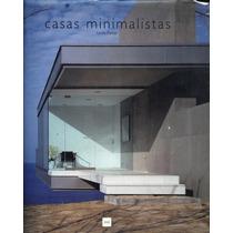Casas Minimalistas.
