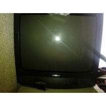 Televisor 21 Samsung
