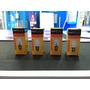 Lampara Perfume Clara Y Frost 15w Y 25w Mp Lamp