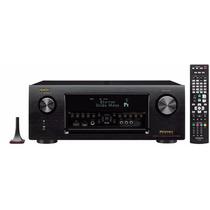Denon Avr- X4200 W 7.2/ Dolby Atmos /4k/wi-fi/ Bluetooth
