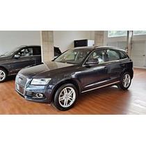 Audi Q5 3.0 Tfsi Quattro 272cv Extra Full 2015 - 30.000km