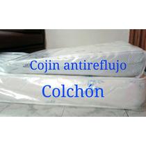Colchon Para Cuna 1.30x0.90 Colflex Oferta