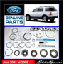 Eddie Bauer 2001 2005 Kit Cajetin Dirección Hd Original Ford