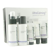 Crema /tratamiento Facial. Dermatologica. Original