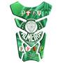 Adesivo Protetor De Tanque Sociedade Esportiva Palmeiras