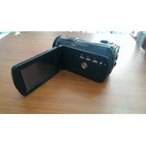 Video Camara Digital Utech Ut-v501 Nueva Con 8gb De Memoria