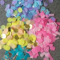 Confeti Para Eventos